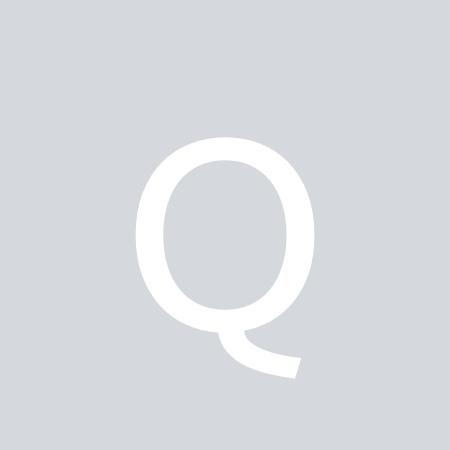 Quark.1's Avatar
