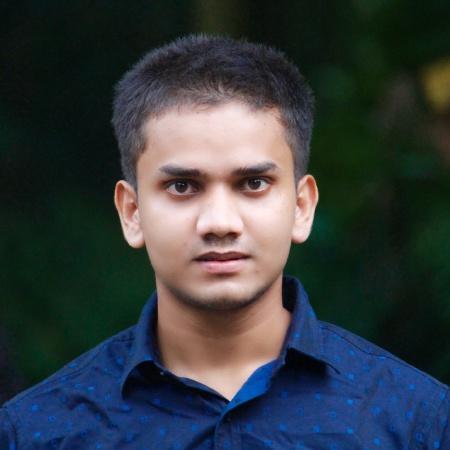 Asif_Alim's Avatar