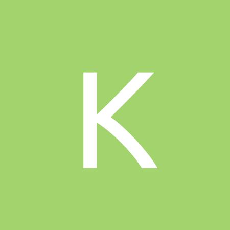KhanGotAC's Avatar
