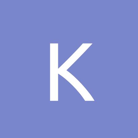 Kuntol's Avatar