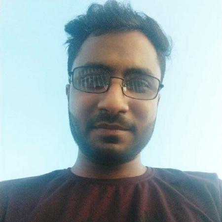 Ismail015's Avatar