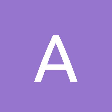 Albert_Rafat's Avatar