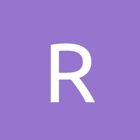 rifatentr's Avatar