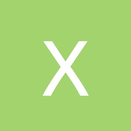 xxx321's Avatar