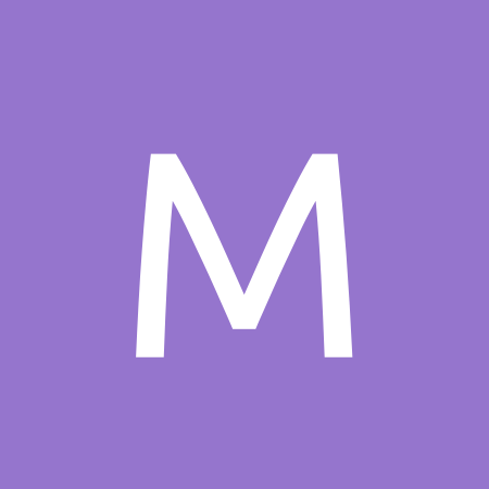 mdskrumi's Avatar