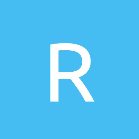 rollno1's Avatar