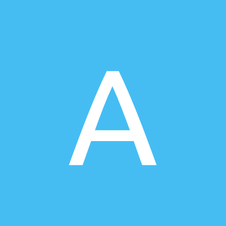 Ani998's Avatar
