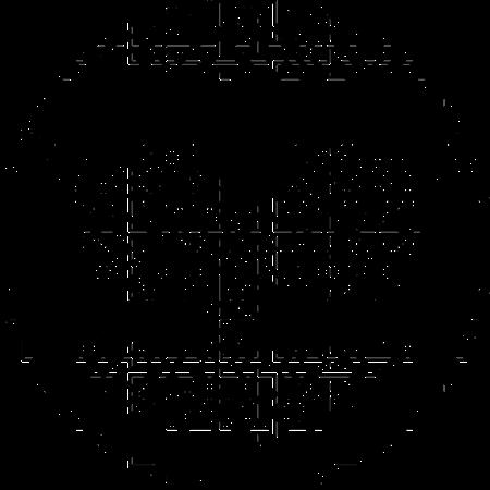Kafi224's Avatar