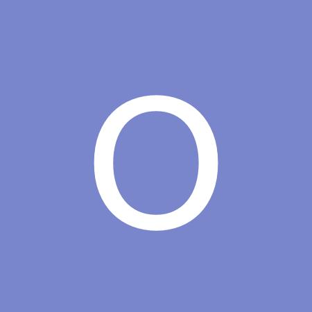 Omi074's Avatar