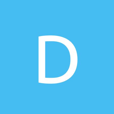 Djhoker's Avatar