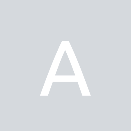 Anjum_Anjum's Avatar