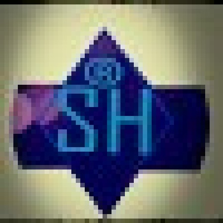 Shuaib's Avatar