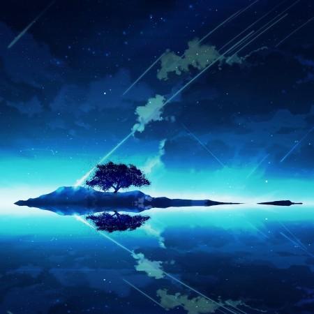 lyestria's Avatar
