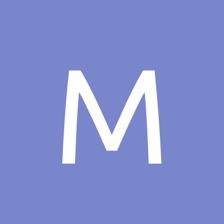 MARODHIL's Avatar