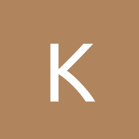 Karliver's Avatar