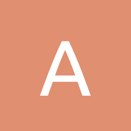 Anik_Barua's Avatar