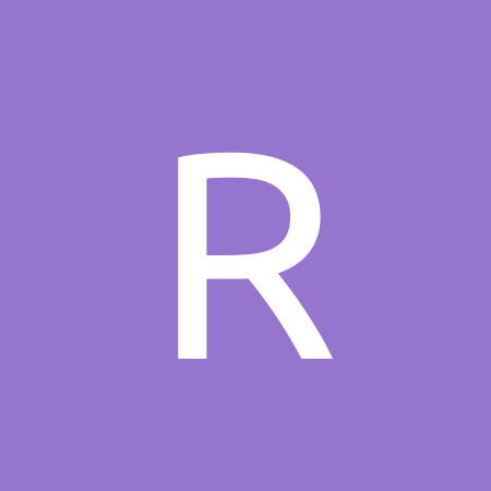 Ritupriya18's Avatar