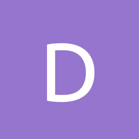 DeJaVu's Avatar