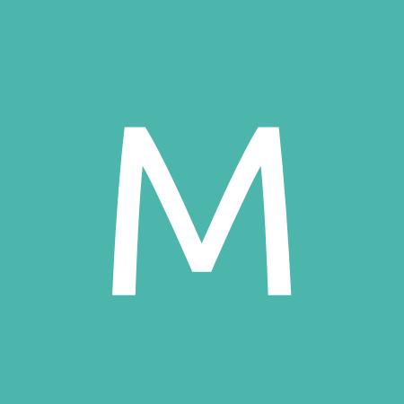mdshah0's Avatar