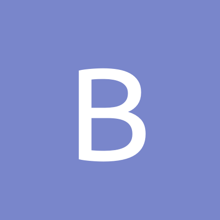 Be_cool's Avatar
