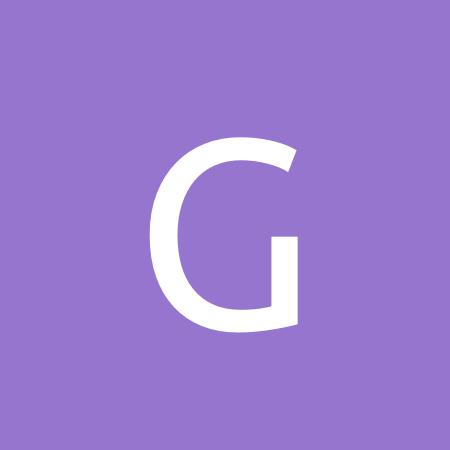 giorgikob's Avatar