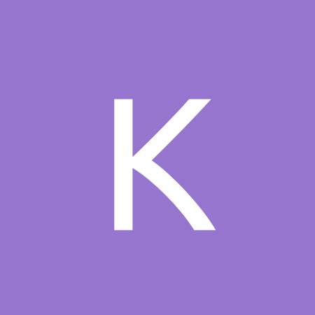 KMFRuhan's Avatar