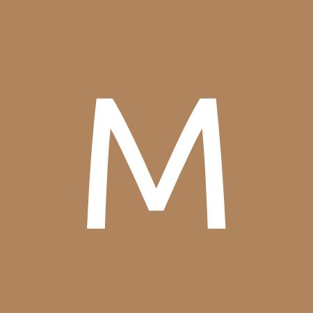 musaddik's Avatar