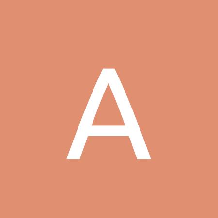 aronno428's Avatar