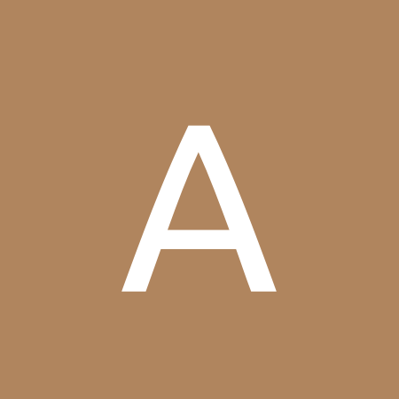 Afzal80's Avatar