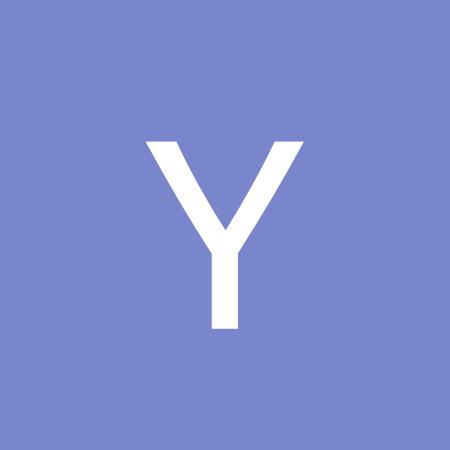 yasin_hs's Avatar